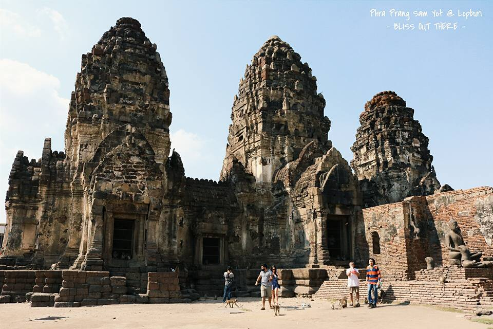blissoutthere - ลพบุรี (8)