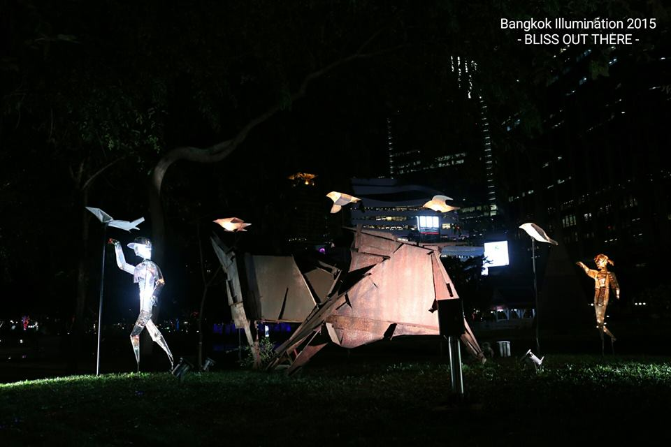blissoutthere - bangkok illumination 2015 (29)