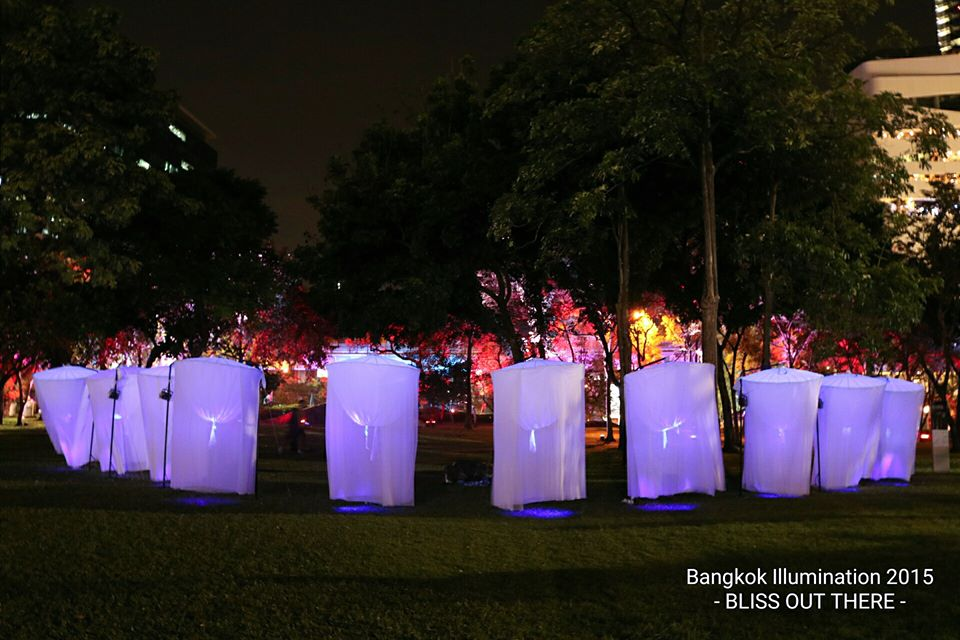 blissoutthere - bangkok illumination 2015 (50)