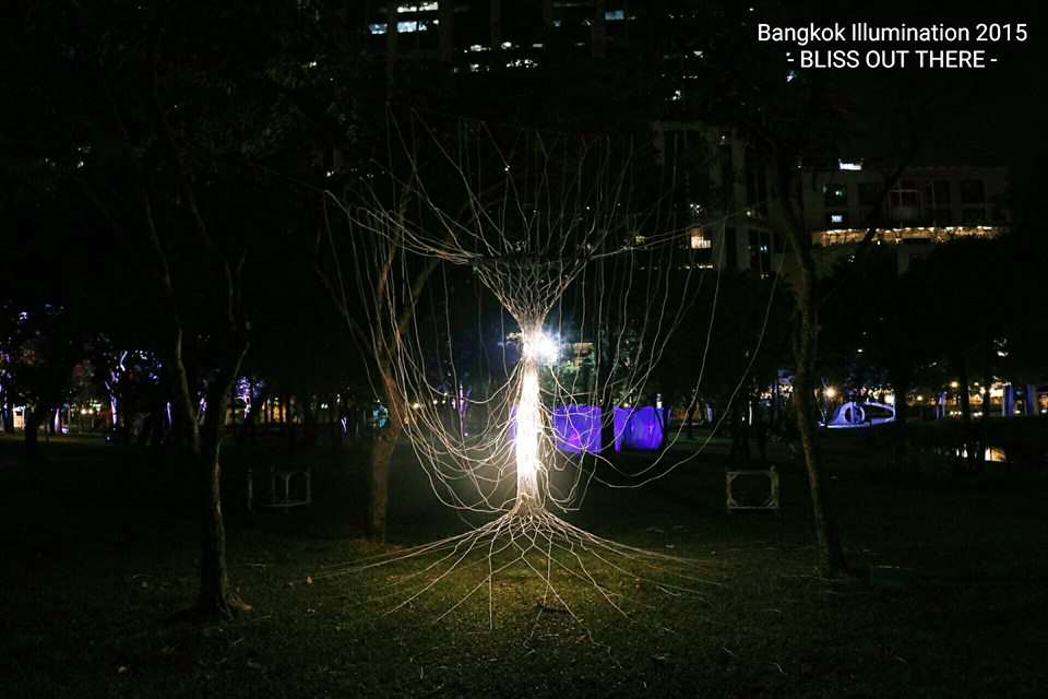 blissoutthere - bangkok illumination 2015 (8)