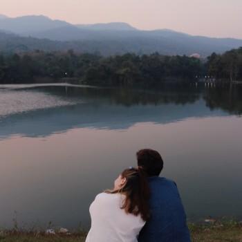 10 ข้อดี ของการมีแฟนเป็นคนรักการท่องเที่ยว