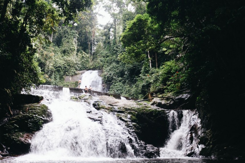 10 things to do in PERAK, Malaysia