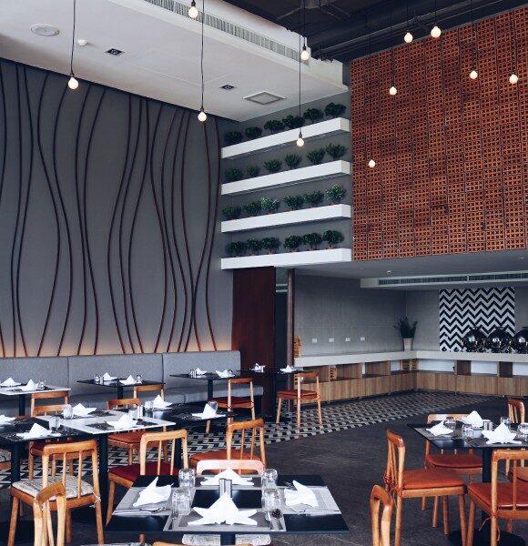 ' Brique Hotel ' โรงแรมน้องใหม่ ใน จ.เชียงใหม่ น่าไปม๊ากกกกกก !