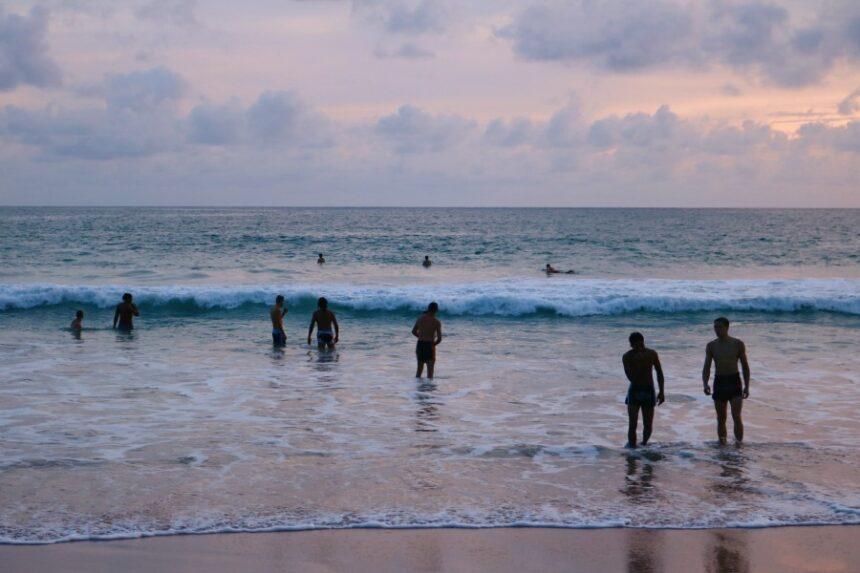 Phuket 1000% | เที่ยวภูเก็ต 4 วัน 4 คืน 5 หาด 8 ร้านอาหาร