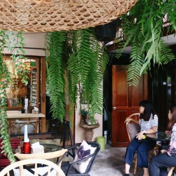 10 Unique Places in CHIANGMAI
