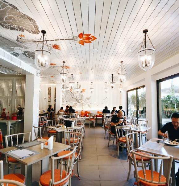 PROUD PHUKET โรงแรมสวย ติดหาดในยาง ใกล้สนามบินภูเก็ต