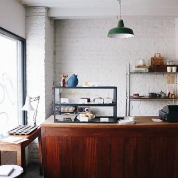 รีวิว ' เชียงใหม่ ' ที่ครบที่สุดในสามโลก EP.2 | 30 ร้านกาแฟ – คาเฟ่น่านั่งในเมืองเชียงใหม่