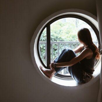 รีวิว ' เชียงใหม่ ' ที่ครบที่สุดในสามโลก EP.4   10 ที่พักน่ารักๆในเมืองเชียงใหม่