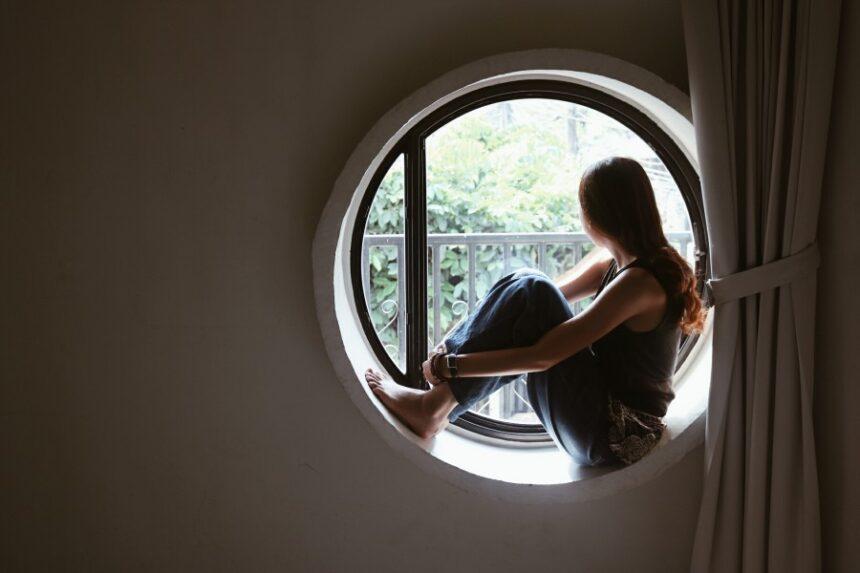 รีวิว ' เชียงใหม่ ' ที่ครบที่สุดในสามโลก EP.4 | 10 ที่พักน่ารักๆในเมืองเชียงใหม่