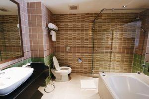 blissoutthere - rarinjinda wellness spa resort - เชียงใหม่ (10)