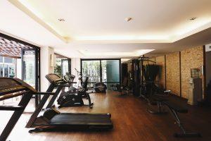 blissoutthere - rarinjinda wellness spa resort - เชียงใหม่ (12)