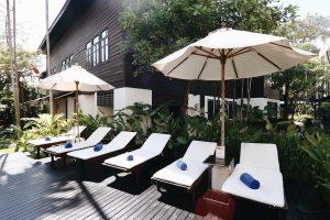 blissoutthere - rarinjinda wellness spa resort - เชียงใหม่ (14)