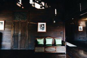 blissoutthere - rarinjinda wellness spa resort - เชียงใหม่ (19)