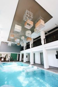 blissoutthere - rarinjinda wellness spa resort - เชียงใหม่ (24)