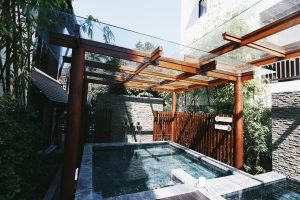 blissoutthere - rarinjinda wellness spa resort - เชียงใหม่ (25)