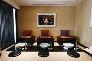 blissoutthere - rarinjinda wellness spa resort - เชียงใหม่ (27)