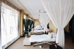 blissoutthere - rarinjinda wellness spa resort - เชียงใหม่ (29)