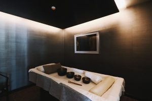 blissoutthere - rarinjinda wellness spa resort - เชียงใหม่ (30)