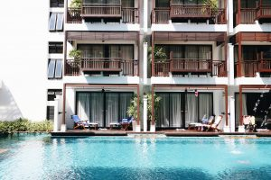 blissoutthere - rarinjinda wellness spa resort - เชียงใหม่ (32)