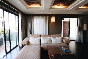 blissoutthere - rarinjinda wellness spa resort - เชียงใหม่ (33)