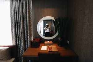 blissoutthere - rarinjinda wellness spa resort - เชียงใหม่ (34)