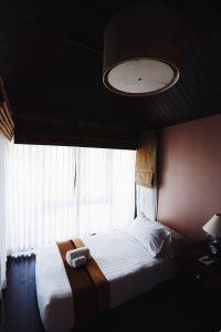 blissoutthere - rarinjinda wellness spa resort - เชียงใหม่ (38)