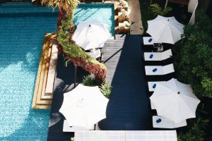 blissoutthere - rarinjinda wellness spa resort - เชียงใหม่ (39)