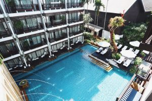 blissoutthere - rarinjinda wellness spa resort - เชียงใหม่ (8)