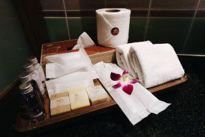blissoutthere - rarinjinda wellness spa resort - เชียงใหม่ (9)