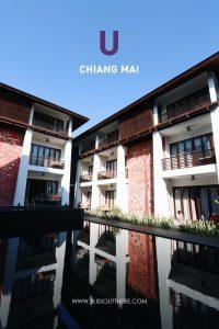 blissoutthere - u chiang mai - เชียงใหม่ (5)