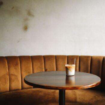 ทริปอัพเดทคาเฟ่น่านั่ง ' ในเมืองเชียงใหม่ ' เอาใจ cozy minimalist!