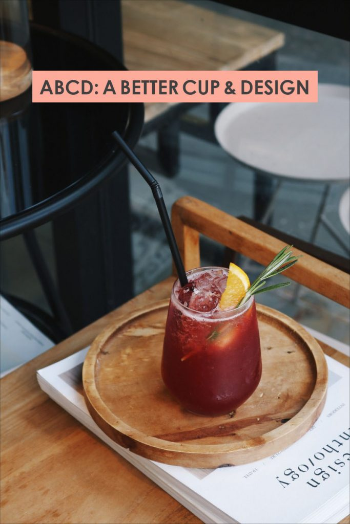 27 ABCD a better cup & design