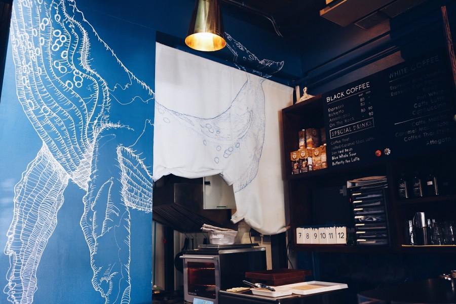 03 blue whale (3)