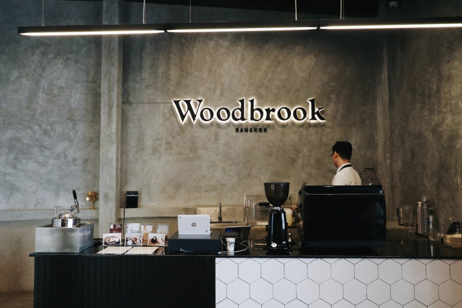 05 woodbrook (2)