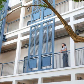 เที่ยว ' เชียงราย ' ทัวร์คาเฟ่ พักโรงแรมคิ้วท์ๆ ฮิปไม่แพ้เชียงใหม่เลย!