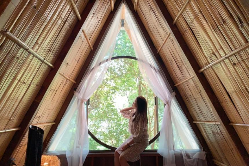 TOP 10 things to do in Chiang Mai – 10 อย่างที่ต้องทำ เมื่อไปเที่ยว ' เชียงใหม่ '