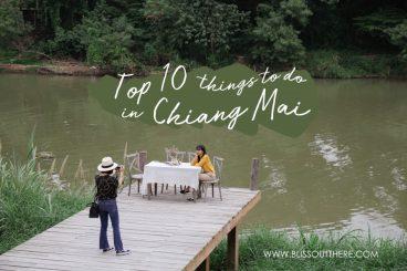 TOP10CMCOV