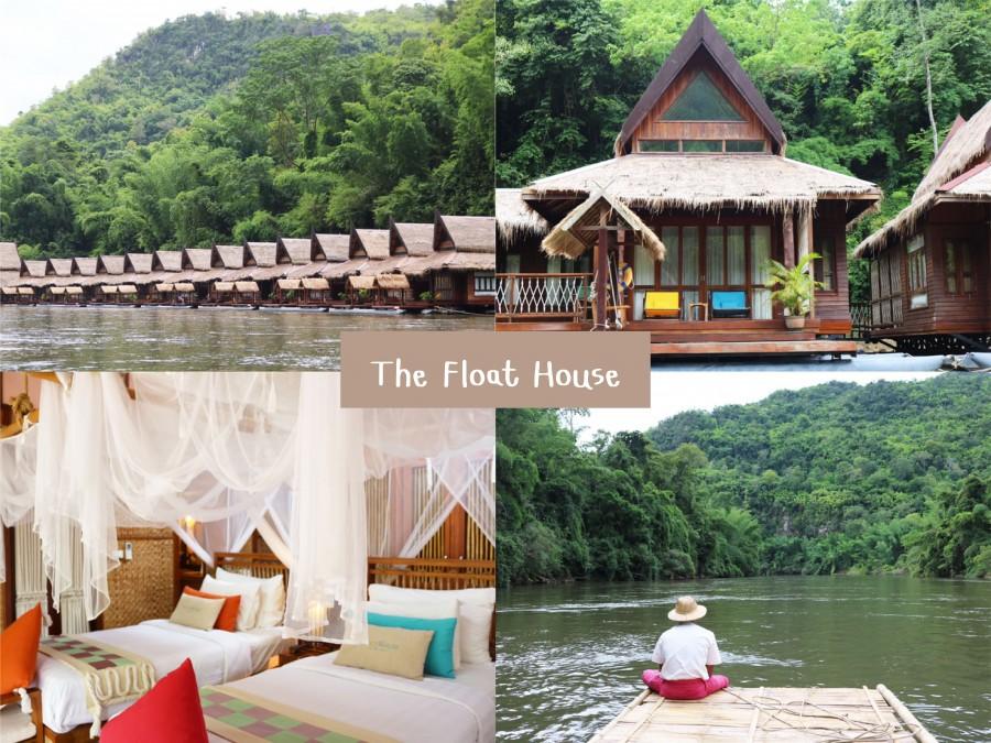 14 the flotehouse กาญ-01