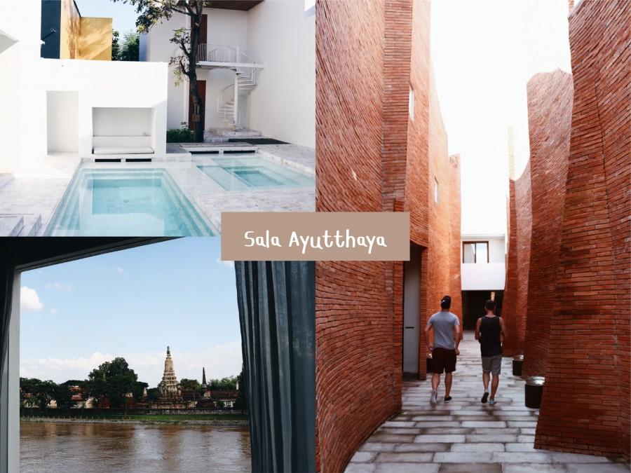 27 sala ayutthaya อยุธยา-01